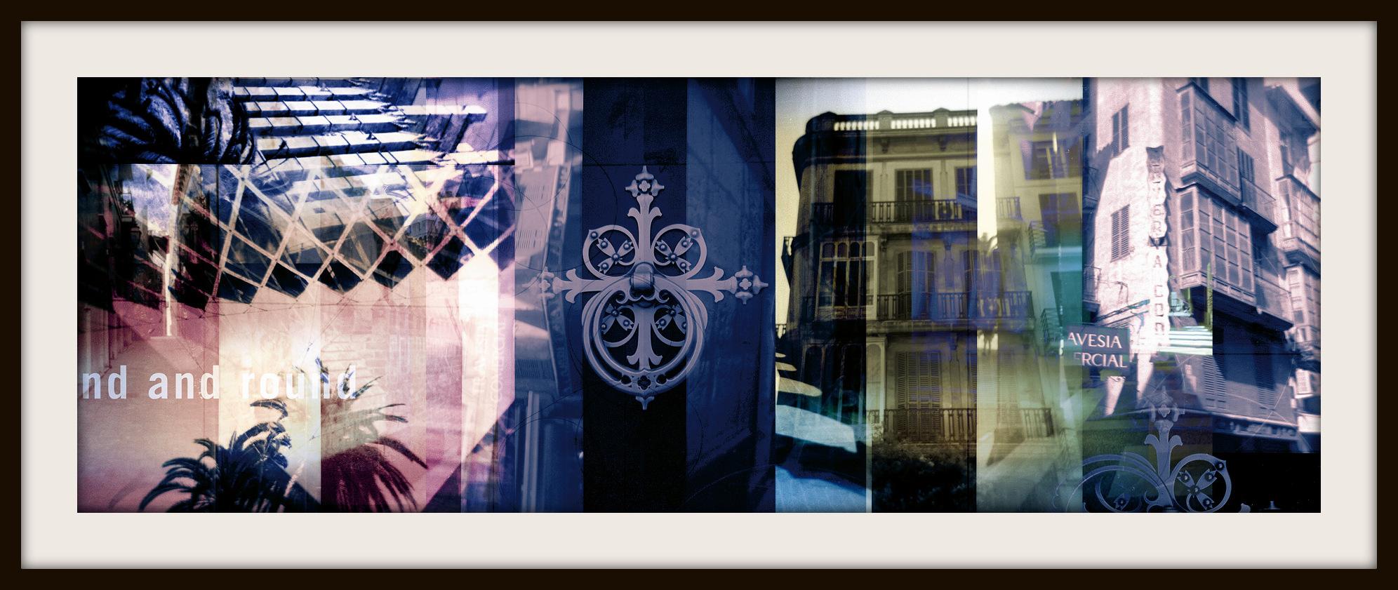 Mallorca5 Sven Pfrommer Visual Art Amp Photography